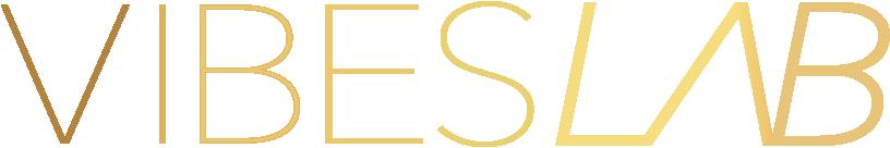 Vibes | Best Scent Marketing